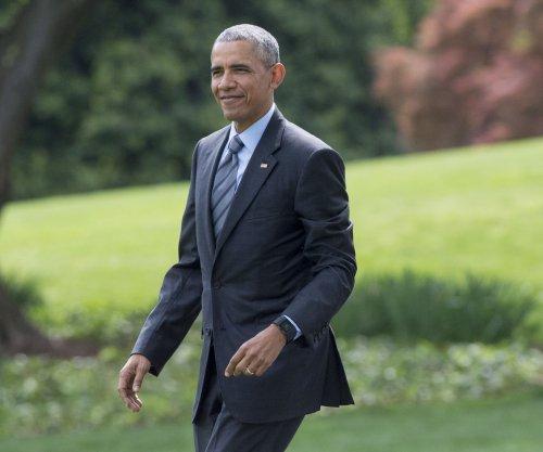 Obama's disdain for Europe's 'free riders' makes this an awkward trip