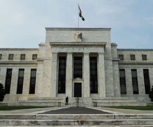 Federal Reserve unsure about raising interest rates amid Brexit, U.S. labor report