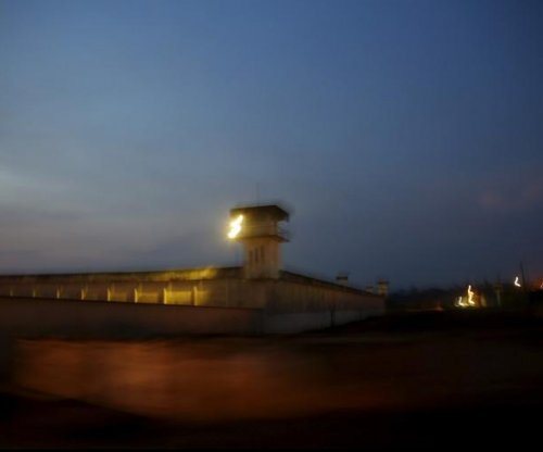 How the war on drugs fuels deadly prison riots in Brazil
