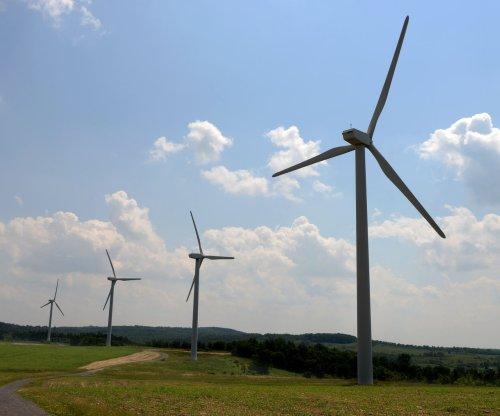 Denmark gets nod for renewable energy support scheme