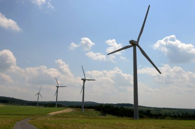 Denmark gets nod for renewable energy support scheme