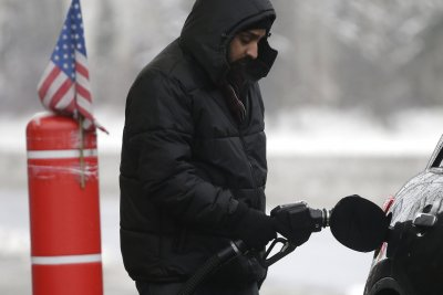 U.S. fuel prices see biggest Jan.-Feb. rise in 4 years