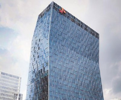 Coronavirus prompts Korean firms to embrace telecommuting