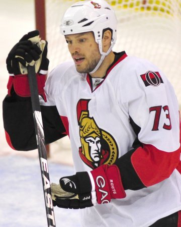 Ruutu suspended for one game