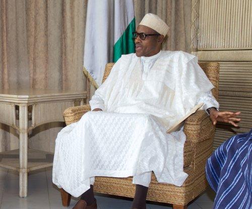 Nigerian president replaces military chiefs as Boko Haram attacks surge