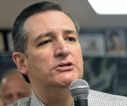 Sen. Ted Cruz releases mother's birth certificate