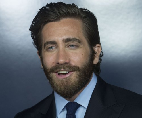 Jake Gyllenhaal joins Ryan Reynolds, Rebecca Ferguson for 'Life'