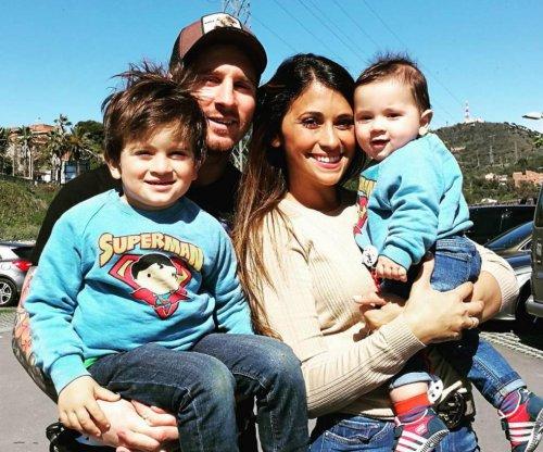 Lionel Messi's tax fraud trial begins in Spain
