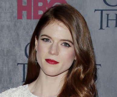 'Game of Thrones' alum Rose Leslie joins 'The Good Wife' spinoff