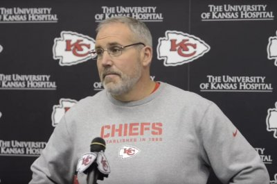 San Diego Chargers interested in interviewing Dave Toub