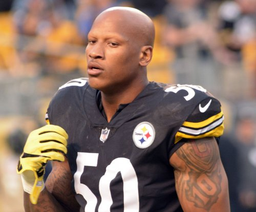 Pittsburgh Steelers: Ryan Shazier fined $25K for hit on Cleveland Browns QB