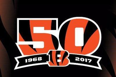 Cincinnati Bengals change coordinator after offense sputters