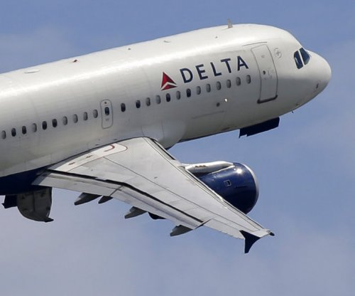 New York to Seattle flight makes unscheduled stop for bathroom break
