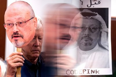 Turkish president: Details of reporter's killing, Saudi cover-up to be revealed