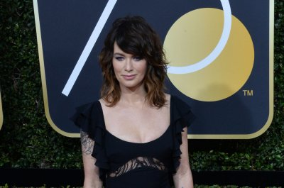 Lena Headey, Awkwafina join 'Dark Crystal' voice cast