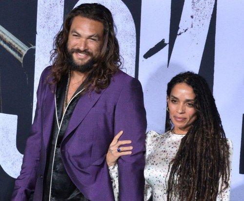 Jason Momoa: 'Aquaman 2' will be 'way bigger' than first film