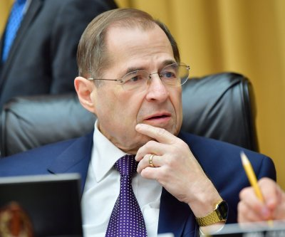 Jerry Nadler: House will 'presumably' present articles of impeachment this week