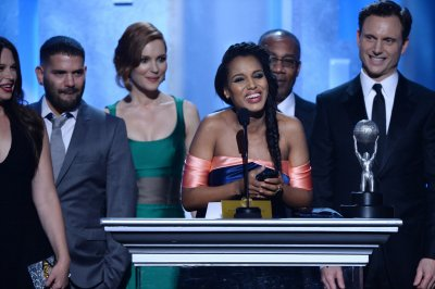 10.5M tune in for 'Scandal' Season 3 finale