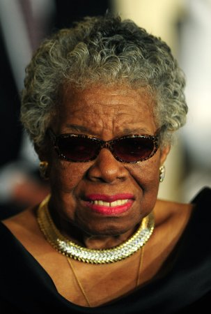 Poet Nikki Giovanni remembers her friend Maya Angelou as warm and great cook