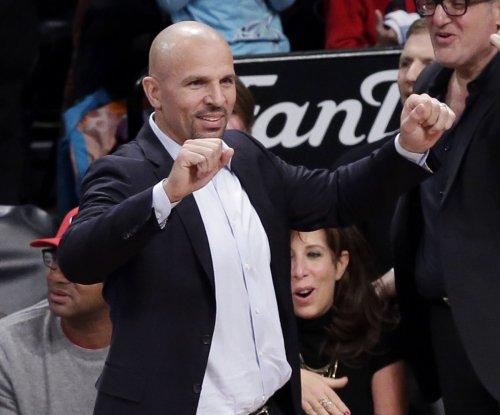 Milwaukee Bucks lock down late to beat Brooklyn Nets