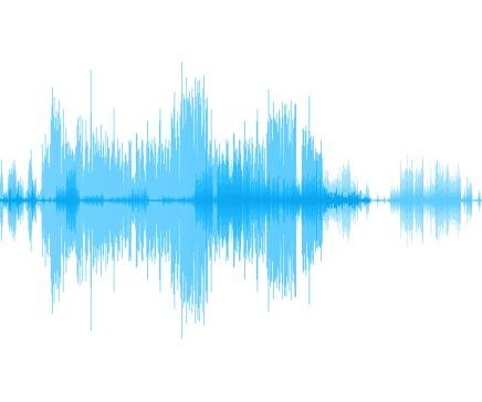 Researchers discover part of brain that processes speech rhythm