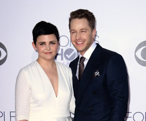 Ginnifer Goodwin and Josh Dallas buy $3.45M Encino mansion
