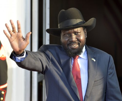 Peace agreement in South Sudan imminent