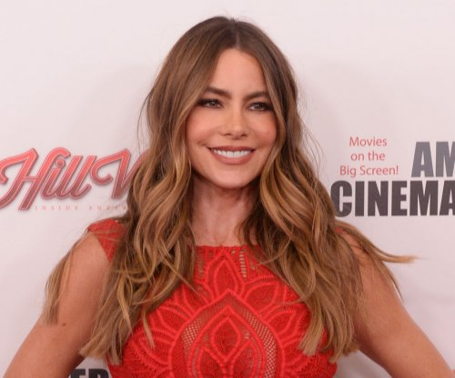 Sofia Vergara, Jennifer Aniston join anti-gun violence PSA