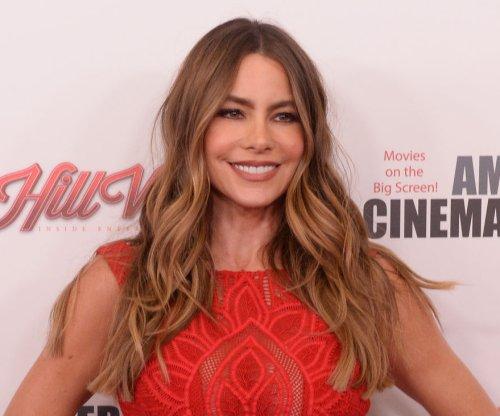 Sofia Vergara, Jennifer Aniston join anti-gun violence PSA