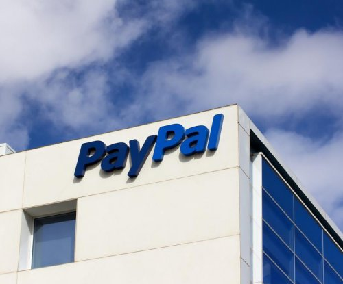 PayPal pulls 400 future jobs from N.C. after passage of transgender law