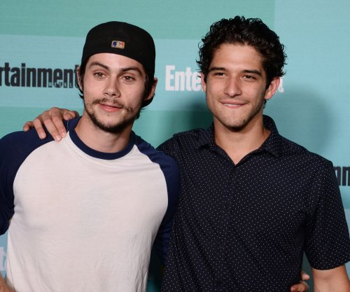 'Teen Wolf' with Tyler Posey and Dylan O'Brien to end with Season 6