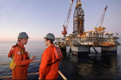 AMEC Foster Wheeler agrees to $2.6B takeover by Wood Group