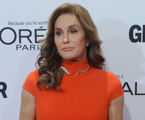 Caitlyn Jenner says not speaking to Kim Kardashian is 'a big loss'
