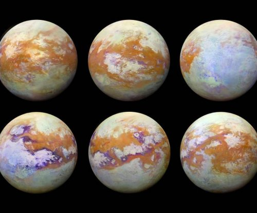 Cassini data yields super sharp infrared images of Titan