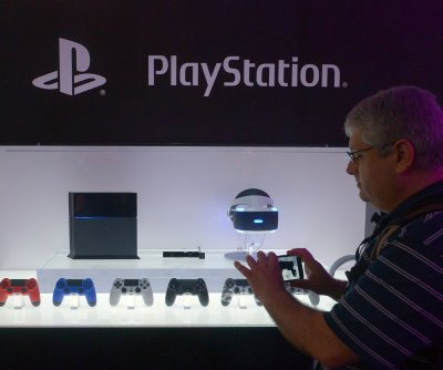 PlayStation announces new State of Play, will showcase new games