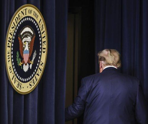U.N.: Trump's Blackwater pardons violate int'l law, an affront to justice