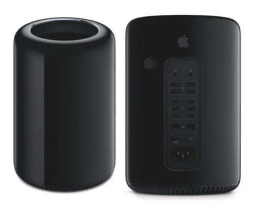 Apple to start selling new Mac Pro, starting price $2,999