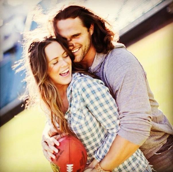 Kara Keough Of Real Housewives Orange County Marries Nfl S Kyle Bosworth Upi