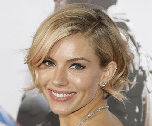Sienna Miller to take over for Emma Stone in Broadway's 'Cabaret'