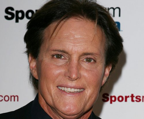 Bruce Jenner, Diane Sawyer interview to air April 24