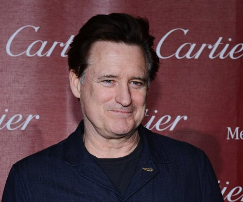 Bill Pullman, Judd Hirsch join 'Independence Day 2' ensemble