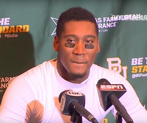 Baylor ends long drought at Oklahoma State