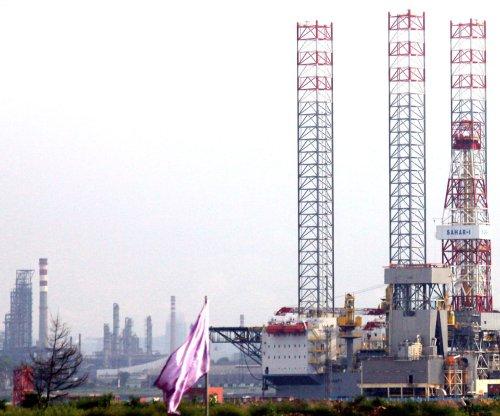 OPEC: Oil in Americas under pressure
