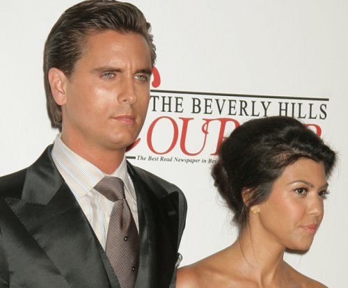 Scott Disick on Kourtney Kardashian: 'If things are meant to be they will be'