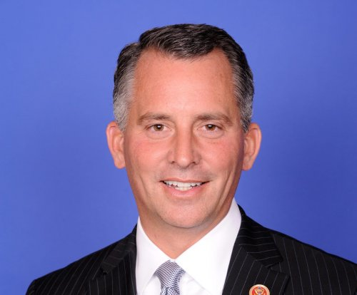 David Jolly abandons Florida Senate run, says Marco Rubio jumping in