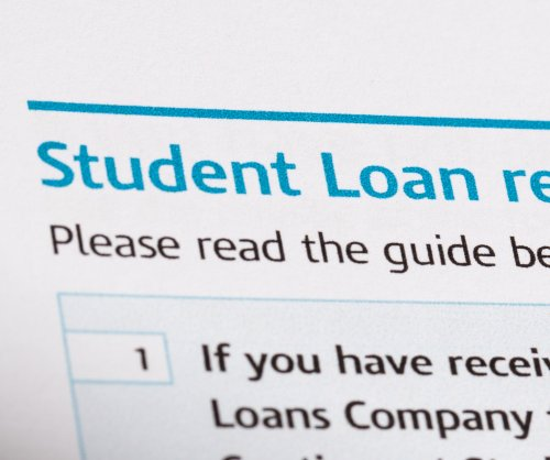 Consumer agency sues student loan servicer Navient