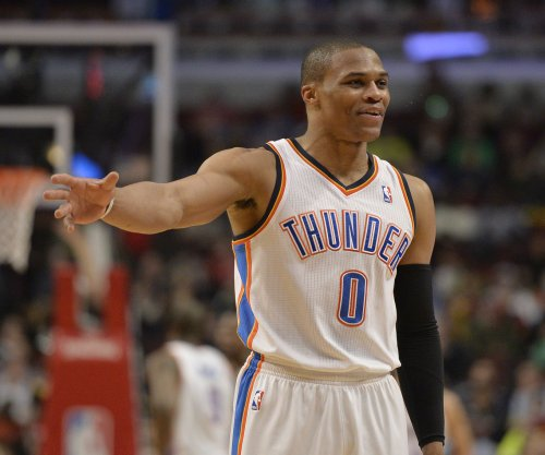NBA roundup: recap, scores, notes for every game played on February 24