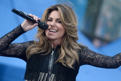 Shania Twain to perform at 2019 American Music Awards