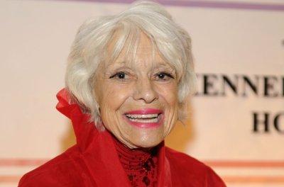 In memoriam: Celebrity deaths of 2019