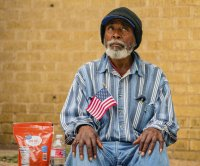 Experts fear looser HUD guidelines will worsen plight of homeless in U.S.